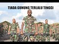 LAGU TNI - TIADA GUNUNG TERLALU TINGGI