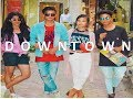 Guru Randhawa: Downtown cover song  | Bhushan Kumar | DirectorGifty | Vee | Delbar Arya