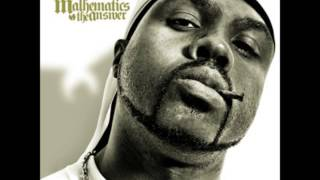 Watch Mathematics Men Of Respect Ft Reakwon Method Man Eyes Low Termanology  Cappadonna video