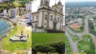 SUPREMO Ambiental - Video TV