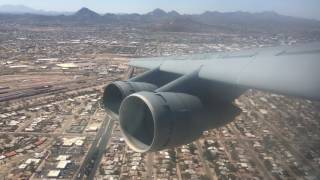 C-5A 70-0456 last landing