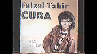 faizal-tahir---cuba-original-1988-version