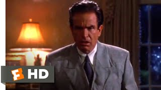 Bugsy (1991) - Bugsy Gets Whacked Scene (10/10) | Movieclips