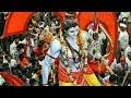 Sri ram navami new WhatsApp status 2018 || Hanuman jayanti WhatsApp status 2018 ||