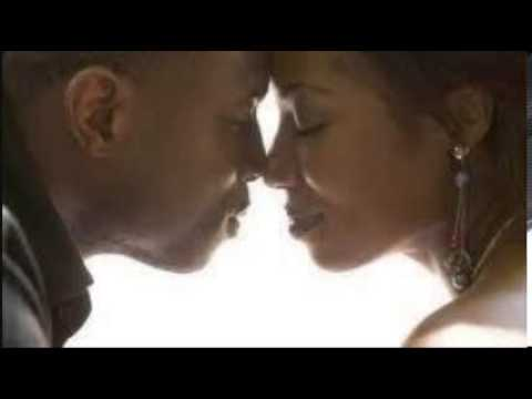 Gary Taylor ft  Marva Hicks   Rest My Lips