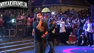 Video ndx aka - kilingan mantan live terbaru 2017 download MP3, 3GP, MP4, WEBM, AVI, FLV Agustus 2018
