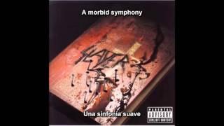 Slayer - God Send Death (God Hates Us All Album) (Subtitulos Español)