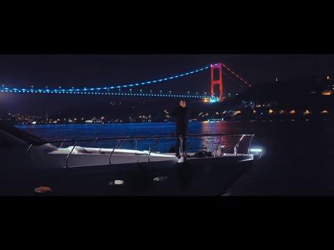 Berdan Mardini - Aşktan Geberiyorum (Official Video )