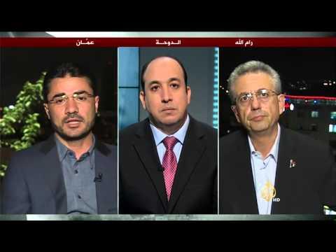 الجزيرة: الواقع العربي- التنسيق الأمني بين السلطة وإسرائيل