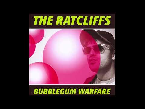 The Ratcliffs -