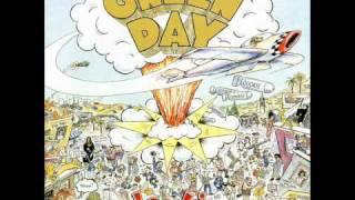 09- Sassafras Roots- Green Day (Dookie)