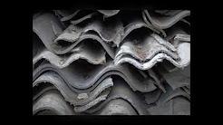 Asbestos Removal - C.A.R Asbestos Services