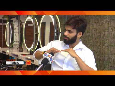 Rags To Riches  Story Of An Entrepreneur| Gaurav Rana| Calipso