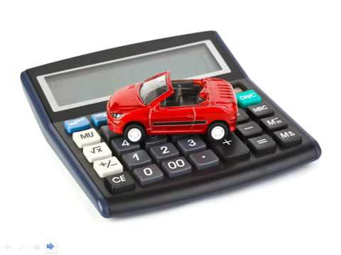 best car insurance in texas | the best life insurance companies
