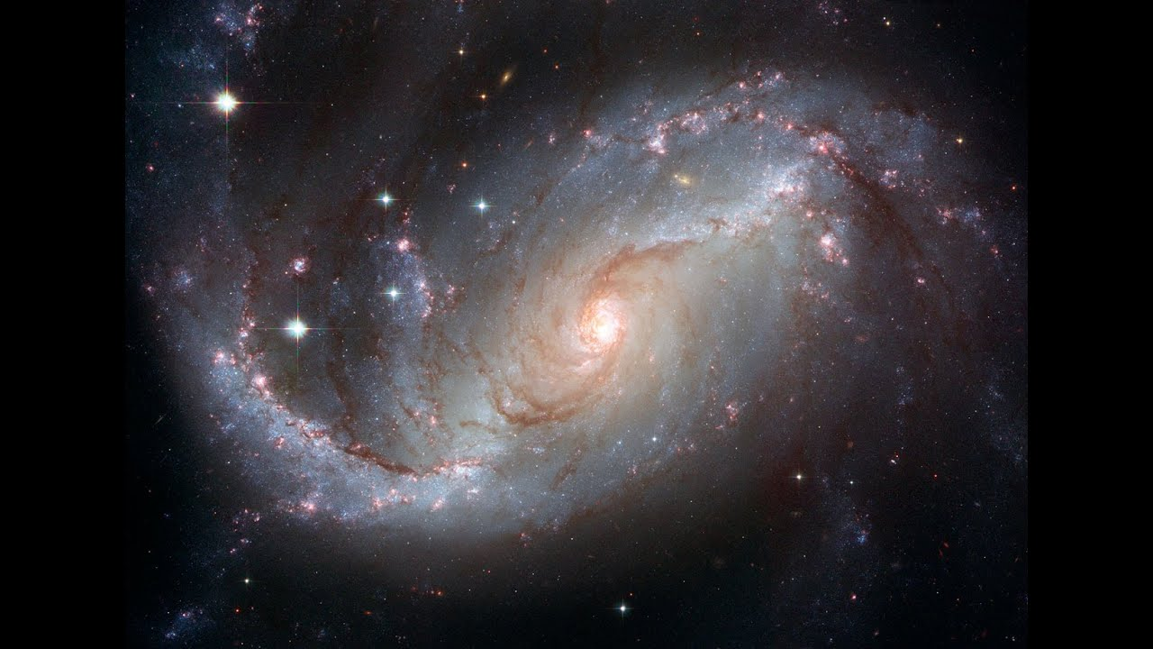 Как сделать свою галактику 134
