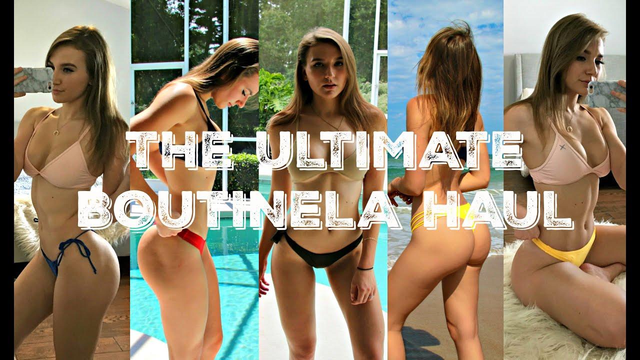 fb0ff3383e7fb BoutineLA + Chooks Bikini Haul