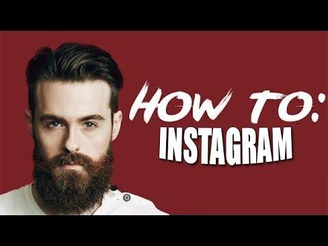 How to Organically Grow Instagram - Digital Marketing Tips
