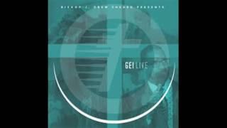 Gambar cover GEI - Reigneth