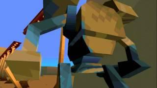MechWarrior 2: Netmech - Bugs and Exploits