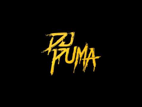 Westbam   Beatbox rocker Wardian remix DJ Puma