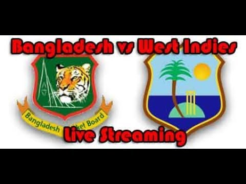 LIVE:Bangladesh VS West Indies 1ST PRACTICE MATCH LIVE STREAMING.BAN VS WI LIVE.