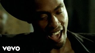 Watch Simon Webbe Ride The Storm video