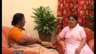 Baixar Malayalam Christian Testimony : Sister Sumol Thomas