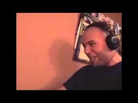 Counter Strike Origine Meme Boom Headshot Youtube