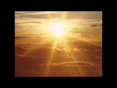 Find Me (feat Tania Laila - Khaomeha dub) - Mike Koglin