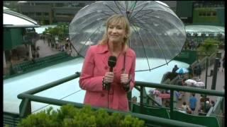 Search Carol Kirkwood Topless Videos Latest Videos On