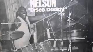Lord Nelson - Disco Daddy