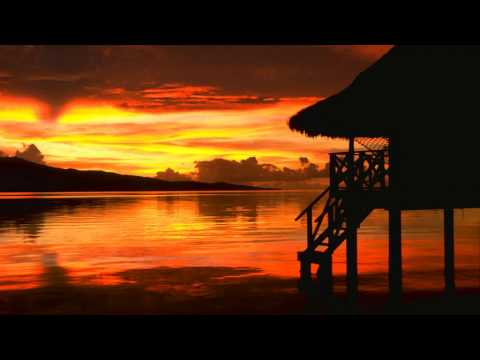 The best RELAXING LOUNGE CHILLOUT LUXURY AMBIENT Music (mixed by Jama)