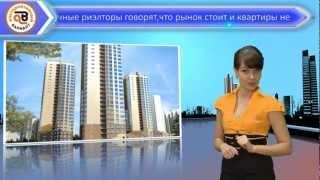 Продажа обмен и аренда квартир в Москве и области(, 2012-02-03T14:29:23.000Z)