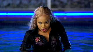 Goldie Ft. Navio - Miliki [Official Video]