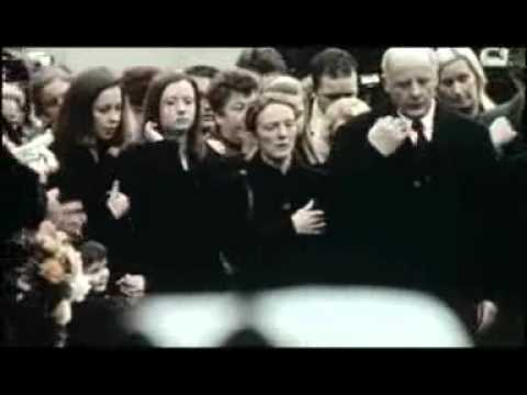 Trailer do filme Omagh