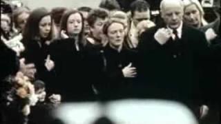 Omagh - Tráiler español