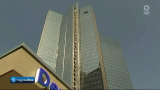Deutsche Bank DF1