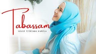 TABASSAM Cover FITRIANA KAMILA