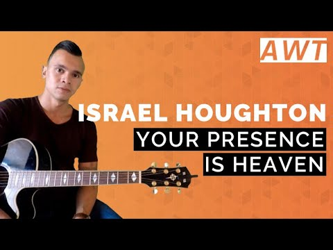 your-presence-is-heaven-(easy-guitar-chords)