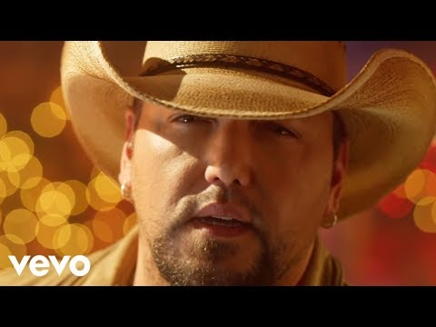 Mix - Jason Aldean - Drowns the Whiskey ft. Miranda Lambert