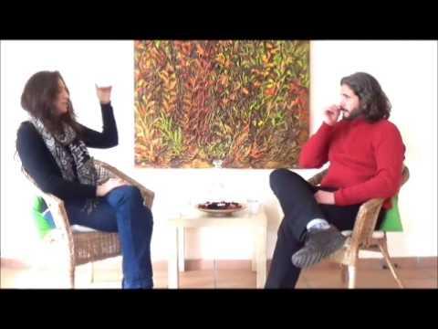 CHEMTRAILS Y CONCIENCIA con la Dra. Antonella Rodari y Víctor Brossa (Proyecto Sineidesis)