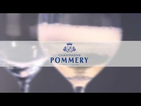 SUCCESS STORY - VRANKEN POMMERY ITALIA