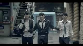 [HD] ZE:A (제아)- All Day Long (하루종일) MV