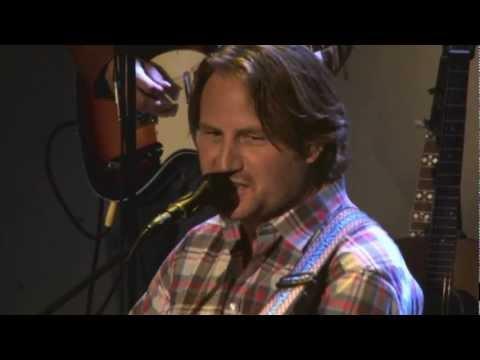 Dutch Eagles (tribute band) - Hotel California  (DVD-version)