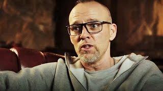 Baixar BLACKTAPE | Trailer deutsch german [HD]