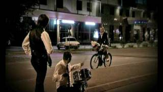 Смотреть клип Horia Brenciu - Prologue