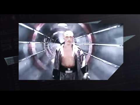 Видео Ставки на бокс усик