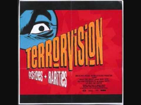 terrorvision-tom-petty-loves-veruca-salt-madrugada-eterna
