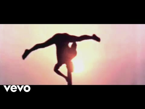 Клип John De Sohn - You Only Love Me