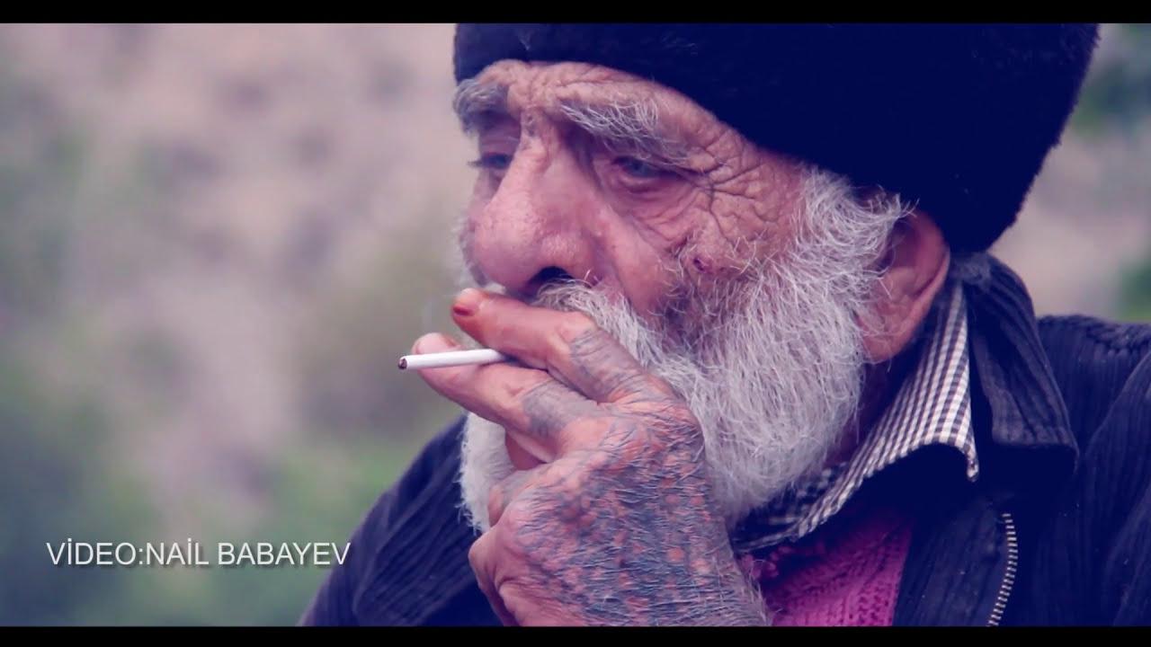 ABDULLA BABAYEV 53 illik hebs LOTU HAQQINDA